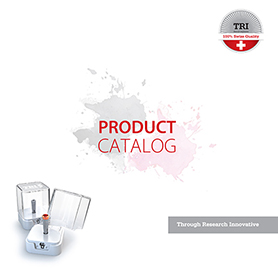 Product Catalogue Eng