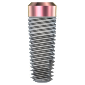 TO Implant - Ø 4.7mm - 4.8mmP - L 6.5mm