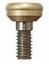 Locator® Abutment - H 1mm