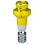 TRI® Raptor Abutment TN - 02 mm incl. Caps Kit