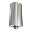 TRI®-Octa Milling Blank, 11.5mmD