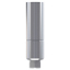 Straight Abutment TRI-Friction® - Ø 3,5mm
