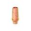 TRI®-Vent TRI®-Base Engaging, 4.5mmD, 0.7mm Cuff